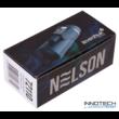 Levenhuk Nelson 7x35 egyszemes távcső - 72110