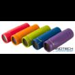 Levenhuk Rainbow 8x25 Amethyst/Ametiszt egyszemes távcső - 72599