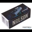 Levenhuk Nelson 8x42 egyszemes távcső - 72111