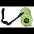 Bresser Topas 10x25 egyszemes távcső, zöld - 69373