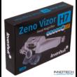 Levenhuk Zeno Vizor H7 fejre rögzíthető nagyító - 72611