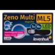 Levenhuk Zeno Multi ML5 nagyító - 72602