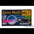 Levenhuk Zeno Multi ML7 nagyító - 72603