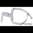 Levenhuk Zeno Vizor G5 nagyítószemüveg - 72609