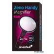 Levenhuk Zeno Handy ZH13 nagyító - 74050