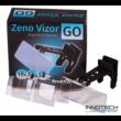 Levenhuk Zeno Vizor G0 nagyítóüvegek - 70431