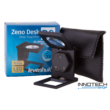 Levenhuk Zeno Desk D0 nagyító - 71205