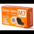 Levenhuk Zeno Gem M7 nagyító - 70437