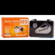 Levenhuk Zeno Gem M9 nagyító - 70438