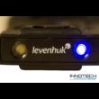 Levenhuk Zeno Gem M13 nagyító - 70439
