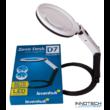 Levenhuk Zeno Desk D7 nagyító - 70443