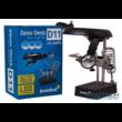 Levenhuk Zeno Desk D11 nagyító - 70445