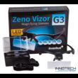 Levenhuk Zeno Vizor G3 nagyítószemüveg - 69673