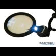 Levenhuk Zeno Vizor N1 nyakra szerelhető nagyító - 69674