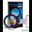 Levenhuk Zeno Vizor N2 nyakra szerelhető nagyító - 69675