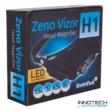 Levenhuk Zeno Vizor H1 fejre szerelhető nagyító - 69668