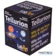 Levenhuk LabZZ tellúrium - 72479