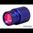 Levenhuk M35 BASE digitális kamera - 70352