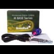 Levenhuk M200 BASE digitális kamera - 70354