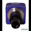 Levenhuk M800 PLUS digitális kamera - 70357