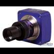 Levenhuk M1000 PLUS digitális kamera - 70358