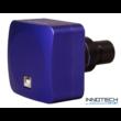 Levenhuk M1400 PLUS digitális kamera - 70359