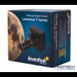 Levenhuk T130 PLUS digitális kamera - 70360