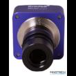 Levenhuk T500 PLUS digitális kamera - 70362