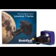Levenhuk T800 PLUS digitális kamera - 70363
