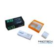Levenhuk N10 NG előkészített tárgylemezkészlet - 29279