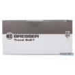 Bresser Travel 8x21 kétszemes távcső - 73035
