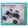 Bresser Junior 8x40 kétszemes távcső gyermekek részére - 73746