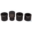 Bresser MikrOkular Full HD szemlencsés digitális kamera - 73754