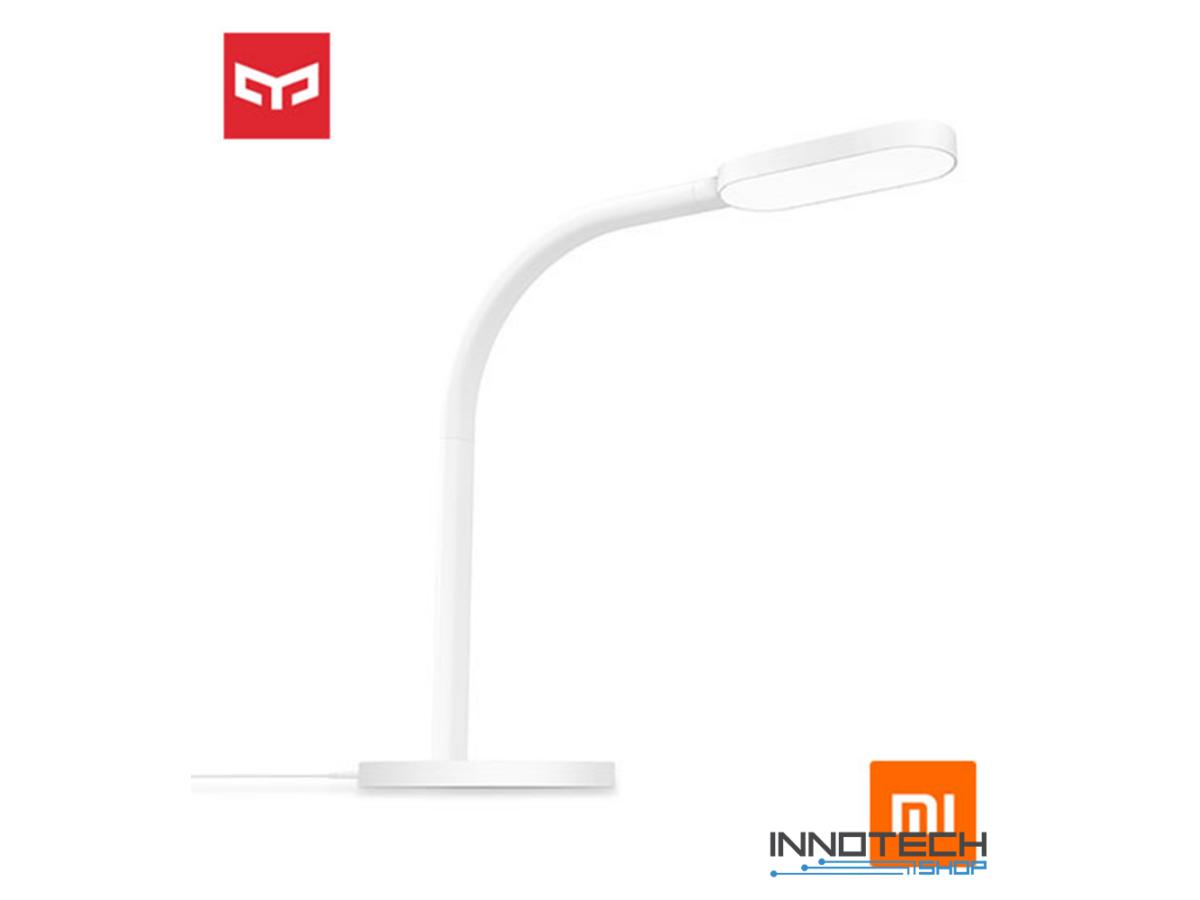 yeelight portable lamp hordozható asztali lámpa