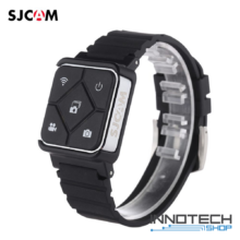 SJCAM akció kamera távirányító karóra SJ Smart remote watch M20 SJ6 LEGEND SJ7 STAR 4K SJ-REM SJ REM
