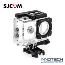 SJCAM SJ4000 , SJ4000 WIFI , SJ4000+ gyári akció kamera vízálló ház tok SJ-VT