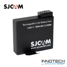 SJCAM M20 akció kamera gyári akkumulátor akku 900 mAh Li-ion SJ-AM SJ AM