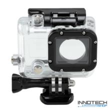GoPro Hero 3 akciókamera vízálló ház tok