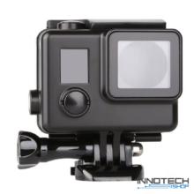 GoPro Hero 4 Hero 3+ Hero 3 akciókamera vízálló ház tok AHBSH-401