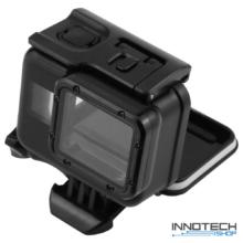 GoPro Hero 5 akciókamera vízálló ház tok