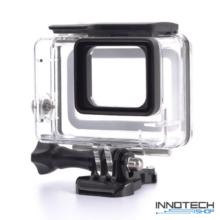 GoPro Hero 5,6,7 akciókamera vízálló ház tok