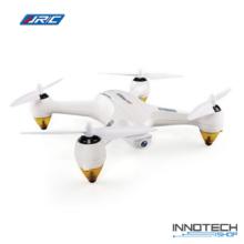 JJRC JJPRO X3 HAX GPS Wifi FPV drón quadcopter (JJ PRO X3 1080P HD Kamerás Drón) - fehér
