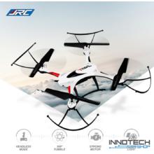 JJRC H31 vízálló drón quadcopter (strapabíró kialakítás, visszatérő funkció, ajándék napszemüveg) - fehér