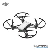 DJI Tello kamerás quadcopter mini drón (FPV , HD, 2 év garancia, magyar útmutató) - fehér