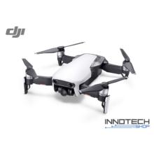 DJI Mavic Air Arctic White drón - (FPV GPS 4K Wifi quadcopter) - fehér