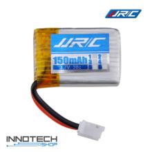 JJRC gyári pót akkumulátor JJRC H20 drónokhoz (3,7 V, 150 mAh, drón tartalék akku)