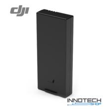 Gyári pót akkumulátor 1100 mAh DJI Tello drónhoz - Tello part 1 battery akku