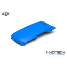 DJI Tello Snap-On fedő borítás (fedél) - Tello Part 4 Snap On Top Cover Blue - kék