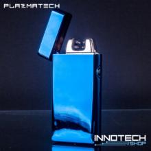 PLAZMATECH FR-609 Elektromos dupla ív öngyújtó (szín2) (usb tesla coil arc lighter - plazma gyújtó)