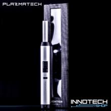 PLAZMATECH FR-886 Elektromos ív öngyújtó (szín2) (usb tesla coil arc lighter - plazma gyújtó)